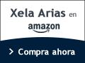 Xela Arias en Amazon