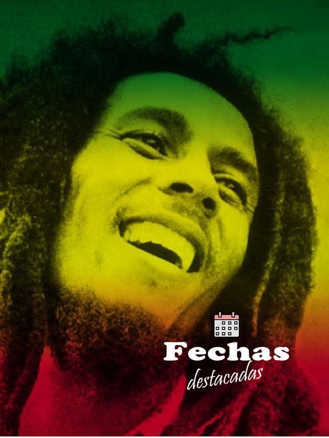 Discografía de Bob Marley & The Wailers