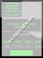 widget 2 prep